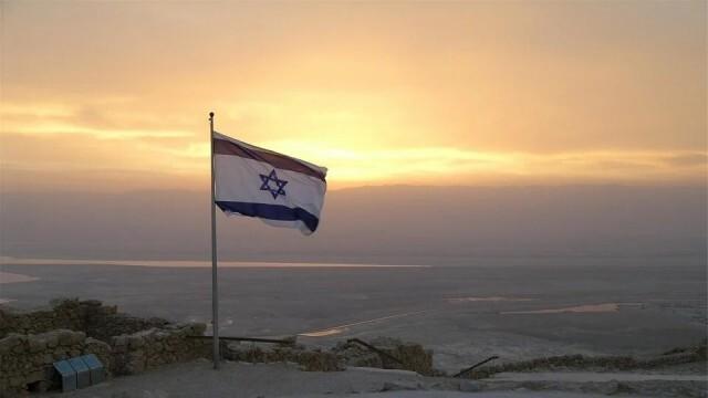 Израел налага пълна общонационална карантина, вижте какво е забранено
