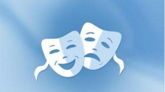 Плевен отново е домакин на театрални гастроли след месеци прекъсване заради пандемията