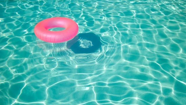 Плевен: Има интерес от купувач за плувния комплекс в индустриалната зона
