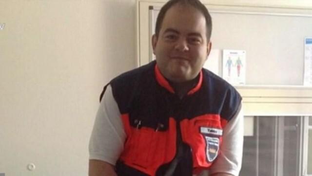 Лекар с отворено писмо до Борисов: Намаляването на карантината крие риск за живота и здравето на хората