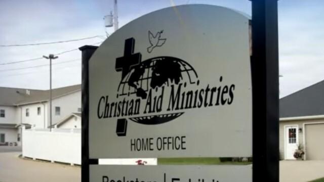 Банда, отвлякла мисионери в Хаити, иска откуп по 1 млн. долара за всеки