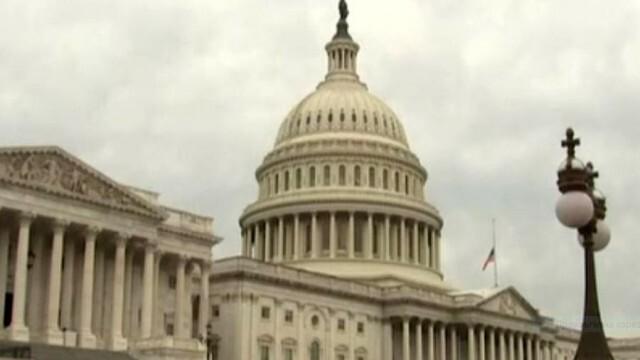 МВнР предупреждава: Безпрецедентни мерки за сигурност във Вашингтон, въведени са временни ограничения за движение