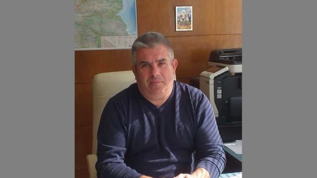 """Альоша Гърков – изпълнителен директор на """"Кайлъка ресурс"""" АД - Плевен: Имаме единствената автомивка за товарни камиони, автобуси и микробуси в региона на Плевен и Ловеч"""
