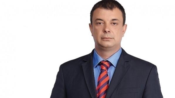 ВМРО: Александър Сабанов отново повежда листата в Силистра