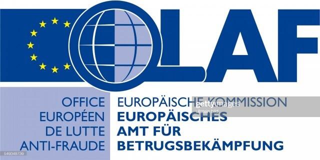 ОЛАФ иска въстановяване на 6 млн. евро и наказателно производство срещу служители на МВР
