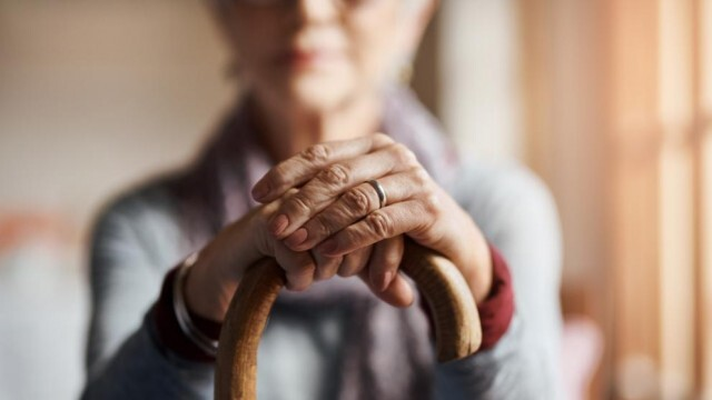 За какво мога да получа добавка към пенсията?