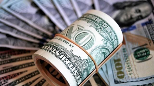 Световен скандал със съмнителни транзакции, преминали и през български банки