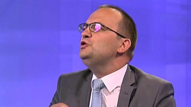 Мартин Димитров: Този път ще има правителство