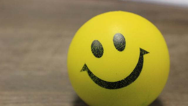 Усмихнете се! Днес е Световният ден на усмивката