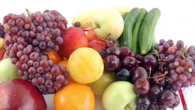 Отпускат 12 млн. лв. за краткосрочни кредити на производителите на плодове и зеленчуци