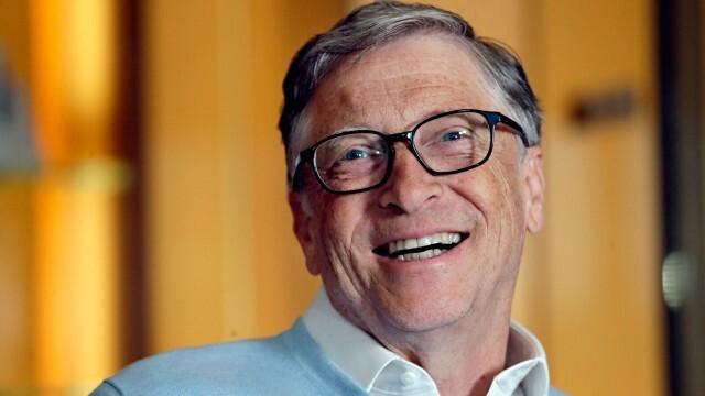 Бил Гейтс: Светът не е подготвен за нова пандемия