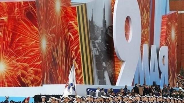 Путин не се отказа - Парадът на победата ще е на 24 юни
