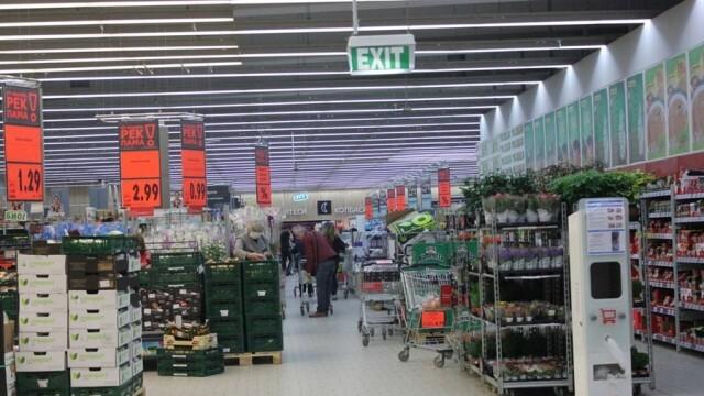10 начина, с които търговците ни манипулират да купуваме повече