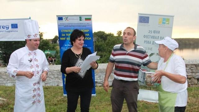 Беленски кулинари отново ще мерят майсторлък край Дунав