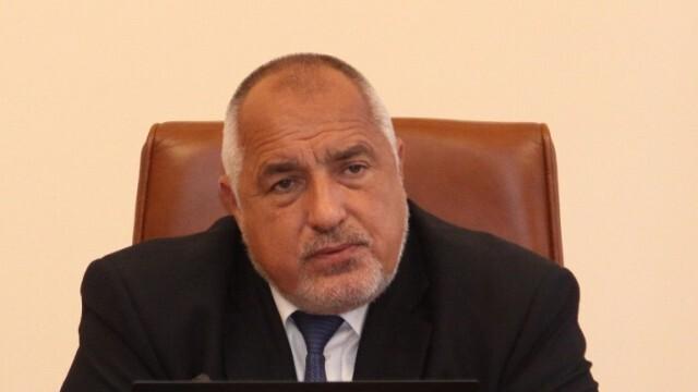 Правителството отпусна още 240 млн. лв. за пет мерки, които продължават и през юни