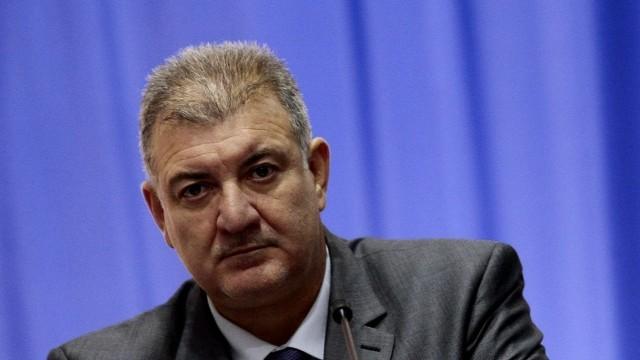 Костов: Няма да има наказания при законни протести