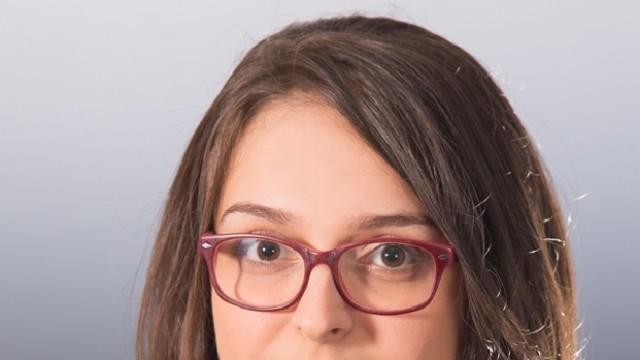 БСП-Русе с онлайн приемна за граждани, ще участва Диана Ласонина