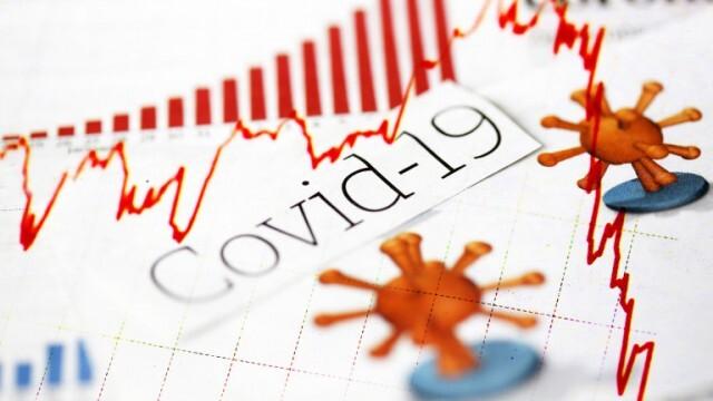 69 нови случая на коронавирус, 1278 теста