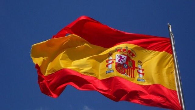 Испания отмени допълнителните изисквания при влизане на български граждани в страната