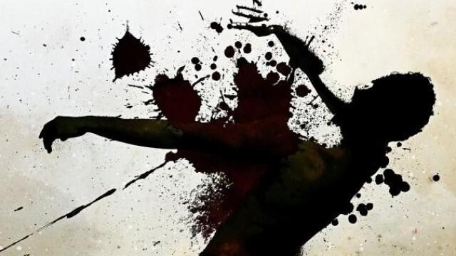 35-годишна уби по-младия си любовник и се опита да запали трупа му