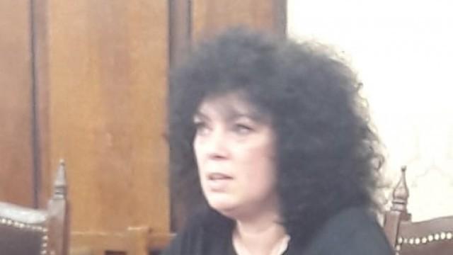 Магдалина Илиева за БРЯГНЮЗ: Започват ударни проверки на подлезите в Русе
