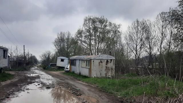 """За ремонт на бул. """"Рождественски"""" сигнализира общински съветник от ВМРО"""