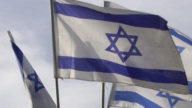 Ицхак Херцог e новият президент на Израел