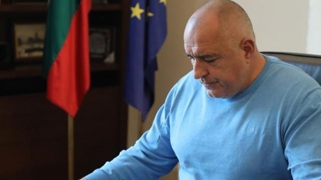 Правителството задължи търговските вериги да предлагат българска продукция
