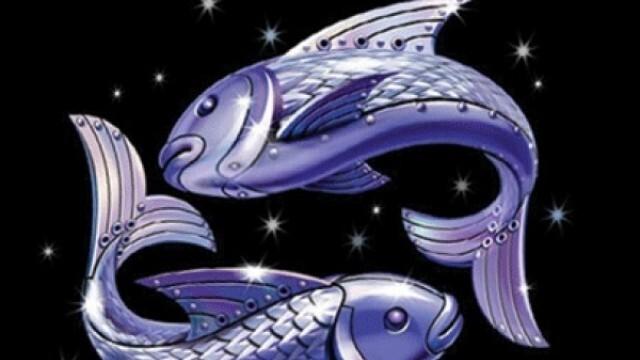 Риби: Не забравяйте поговорката