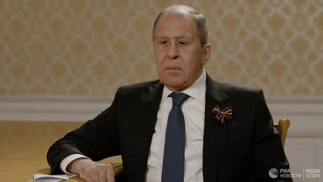 Русия готви списък на недружелюбните държави