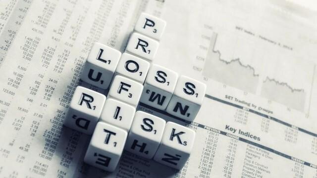 КФН забрани 4 интернет платформи за инвестиционни услуги, имало много жалби за загуби на значителни суми