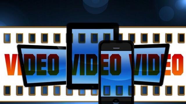 Фестивал обяви конкурс за късометражен ням филм, заснет с мобилно устройство