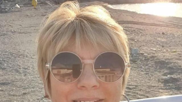 Българка открита мъртва в Италия с разбито от удари лице