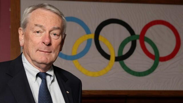 Член на МОК: Няма гаранция, че Олимпиадата ще се проведе по план