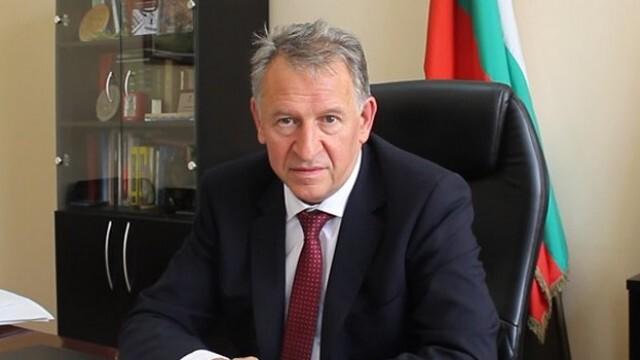 Сезираха РЗИ заради Кацаров, нарушавал COVID мерките