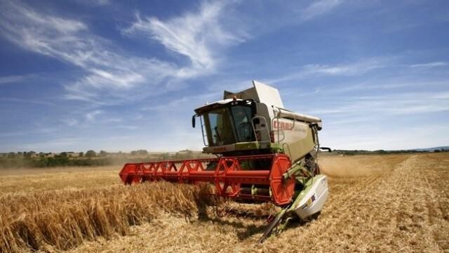 36 стотинки на литър от акциза на горивото ще получат като отстъпка фермерите у нас