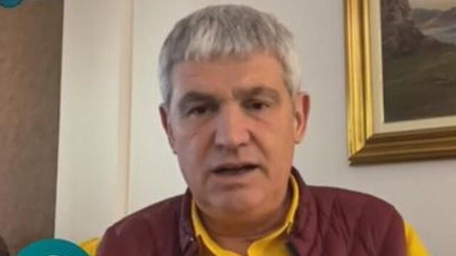 Пламен Димитров: Очакваме цената за килограм бял хляб да достигне 2 лв.