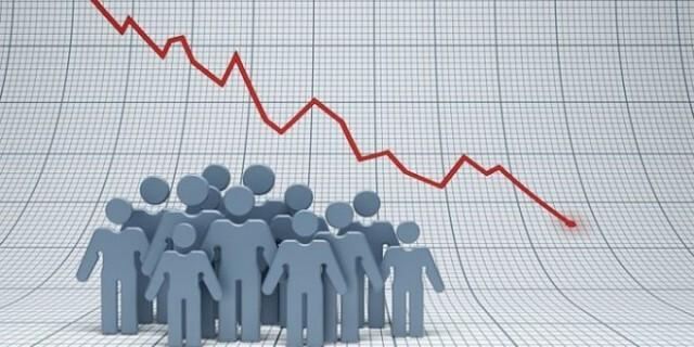 Преброяването на населението е вече с нови дати