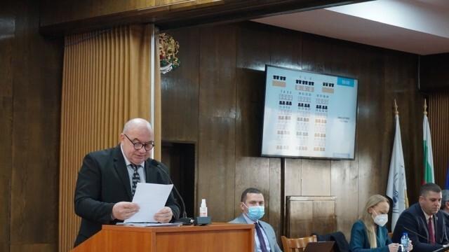 Промениха Наредбата за финансово подпомагане на русенски спортни клубове и спортни дейности