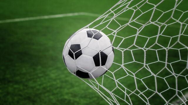 На 24 юли: Теглят жребия за новия футболен сезон в Трета лига на Североизток