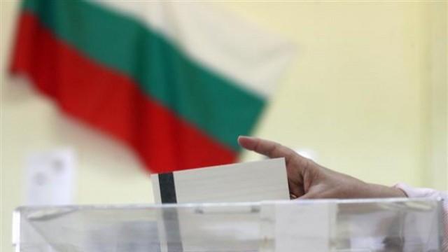 Насрочиха местните избори за 27 октомври