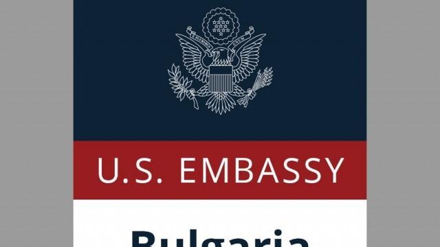 Посолството на САЩ предупреждава: Възможни са измами със зелените карти!