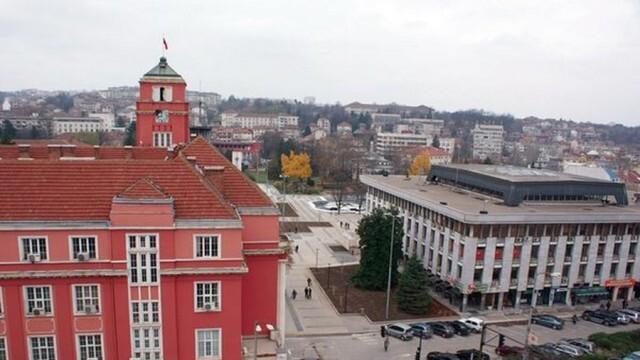 Областният кризисен щаб в Плевен: Без междуселски събори, панаири и общински празници!