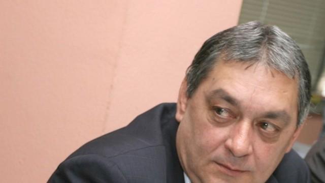 Д-р Цветан Райчинов: Плащат ни като в Плод-зеленчука - за кило домати или за прегледан болен