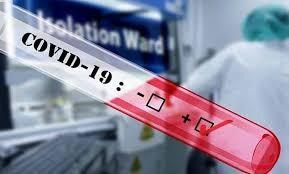 36 са новите потвърдени случаи на COVID-19 в страната