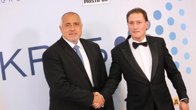 КРИБ предлага на правителството схема за подпомагане на затворени бизнеси