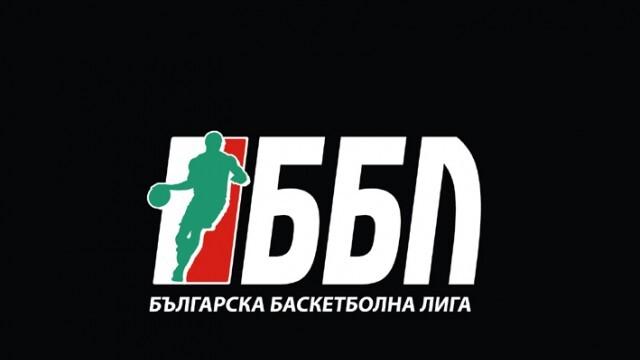 Канят университетите да участват със свои отбори в баскетболната