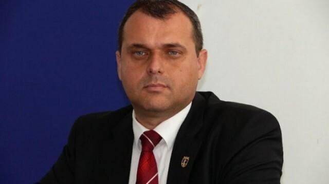 Искрен Веселинов: Искаме строг контрол на средствата на НПО, които идват от чужбина