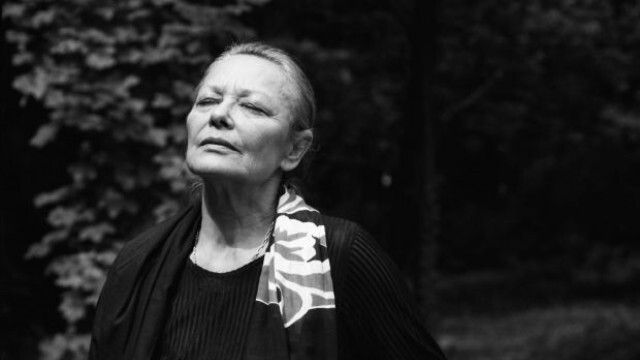 Отпускат държавни парични награди на 6 творци за цялостен принос в областта на културата