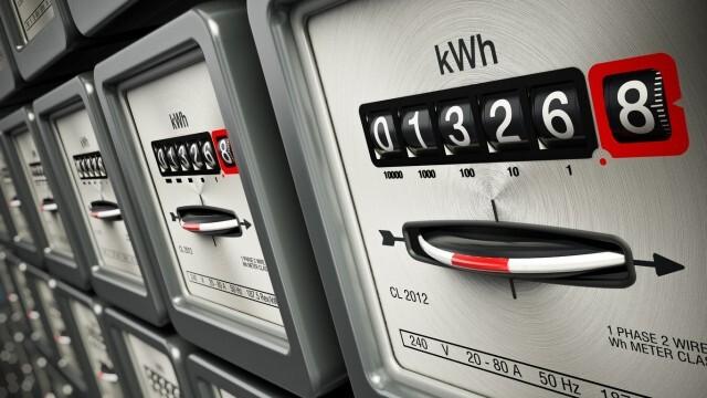 Плащаме най-евтин ток в Европа